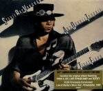 stevie ray vaughan _double trouble