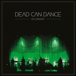 Dead_Can_Dance_In_Concert