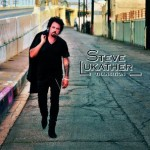 Steve-Lukather-Transition-cover1
