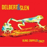 delbert-mcclinton_glen-clark_delbert-and-glen[1]