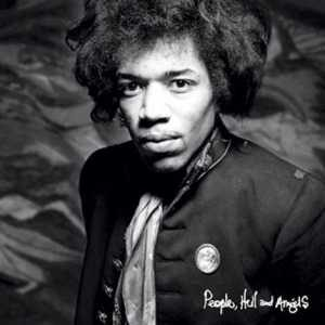 hendrix-people-hell-and-angels