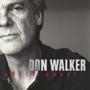 don_walker_hully_gully[1]