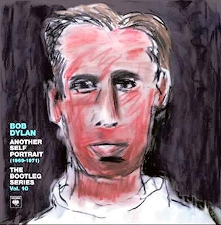 Bob Dylan Another Self Portrait Deluxe The Basement Discs | B...