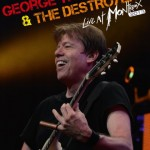 George-Thorogood-Montreux-13-DVD-sleeve-hr
