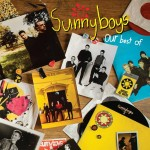 Sunnyboys Our Best Of