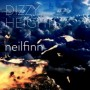 neil-finn-dizzy-heights-2014