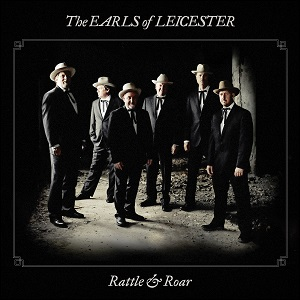 the-earls-of-leicester-rattle-and-roar-album-cover