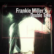 frankie-millers-double-take