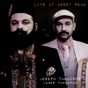Tawadros Live-At-Abbey-Road-cover-768x768